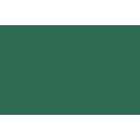 Компания Белагролига семена и удобрения в минске
